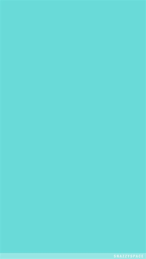 tiffany blue tiffany blue iphone wallpaper