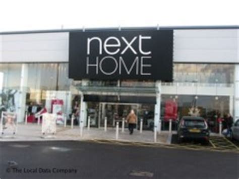 Next Home by Next Home Ravenside Furniture Shops Near