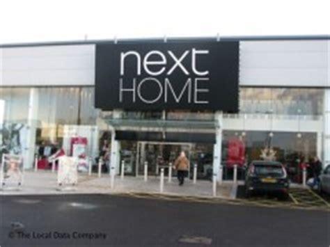 next home ravenside furniture shops near