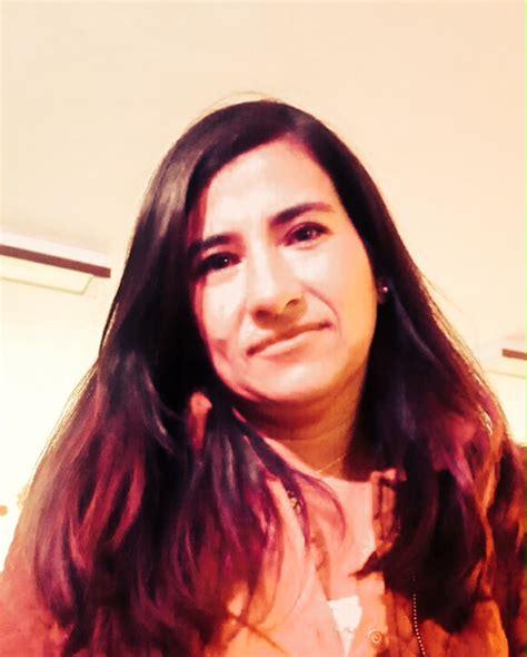 liliana lozano facebook sandra liliana lozano bohrquez facebook sandra liliana