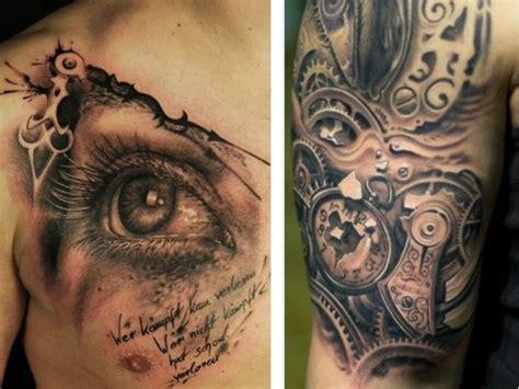 Moderne Tattoos Vorlagen Die Besten 17 Ideen Zu M 228 Nner Brust Auf M 228 Nner Tattoos Tribal Tattoos Und