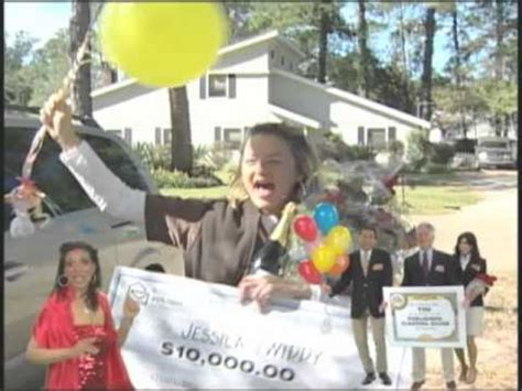 Publisher Clearing House Wiki - publishers clearing house 5000 a week for life winner