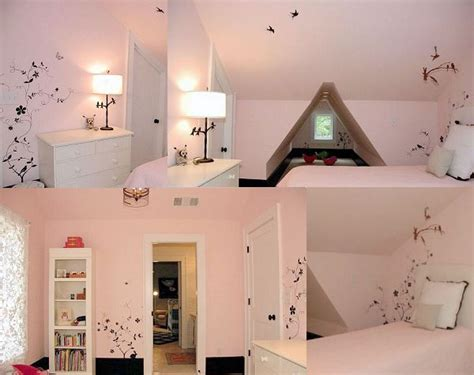 awesome girl bedrooms awesome little girl bedrooms bedroom ideas pictures