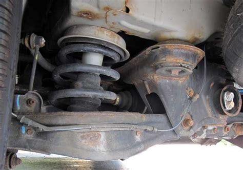 Link Stabil Belakang Honda Crv 2007 2012 Ori 1buah Murah alignment suspension specs 2003 2008 honda pilot