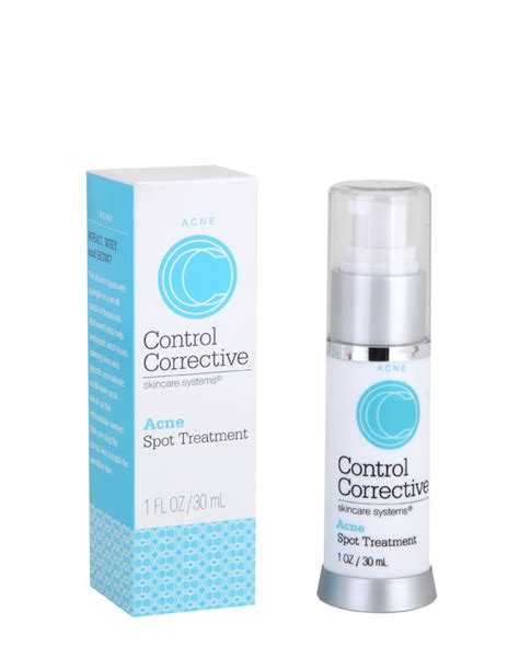 Be Glow Skincare Acne Treatment acne scars and spots acne scars and spots what