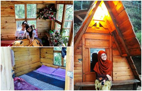 Dipan Kayu Di Malang 21 awe inspiring things to do in malang you never thought possible