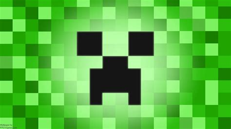craft with wallpaper sles minecraft sales near 54 million combined cake
