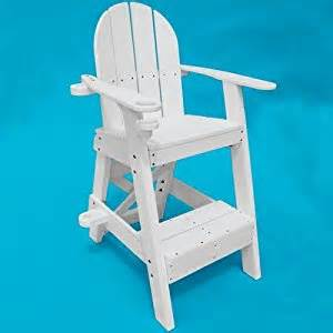myplan woodworking plans lifeguard chair