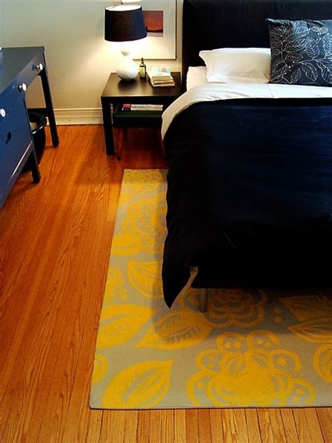 painted rug diy 17 best images about paint my rug on sprays tutorials and paint