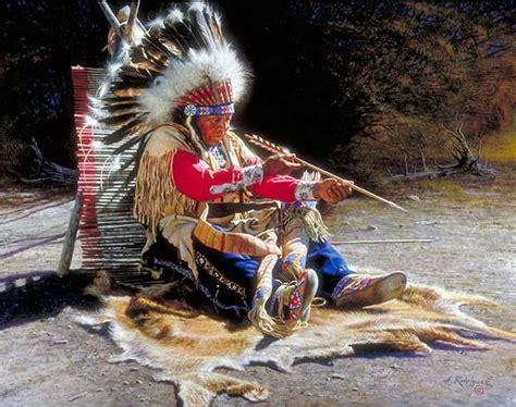 imagenes del indio rojas pintura moderna y fotograf 237 a art 237 stica im 225 genes de