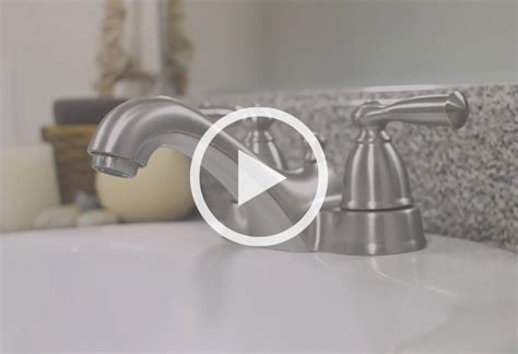 cute how to replace a kitchen faucet d 233 cor kitchen bathroom sink faucets at the home depot