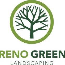 reno green landscaping landscaping 190 woodland ave