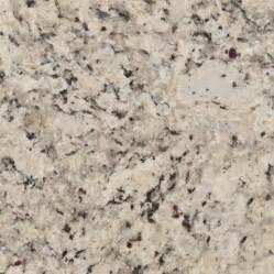 Blanco tulum granite tile slabs amp prefabricated countertops