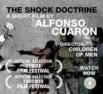 libro the shock doctrine the the shock doctrine c 2007 filmaffinity
