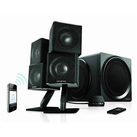 creative  series ii wireless bluetooth  speaker