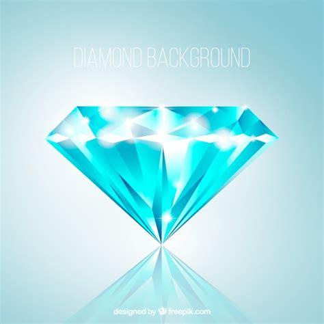 descargar imagenes impresionantes gratis fondo impresionante de diamante bonito descargar