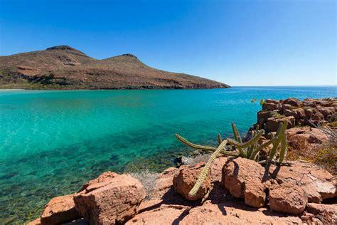 imagenes verdaderamente sorprendentes lugares sorprendentes de m 233 xico