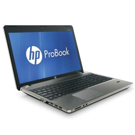 best hp computer new hp probook 4530s xu015ut 15 6 quot laptop computer best
