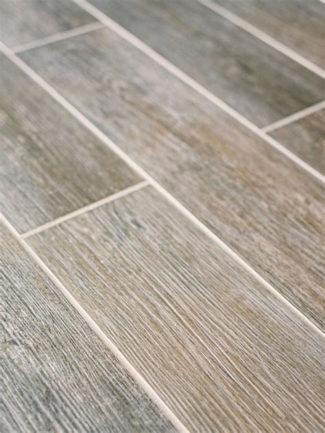 basement bathroom flooring ideas best 25 best basement flooring ideas on pinterest small bathroom ideas glass
