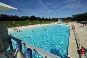 piscine port aux cerises draveil horaires d ouverture