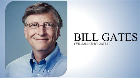 autobiography of bill gates entitled rhiana biography sonnha top