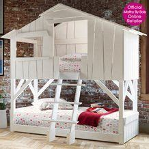unusual childrens bedroom furniture 40 best images about mathy by bols on pinterest beds for