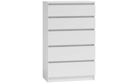 Chest Of Drawers Groupon 61 Denver Chest Of Drawers Groupon