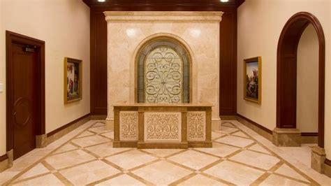 celestial room mcallen tx official photos inside the trujillo peru temple lds net
