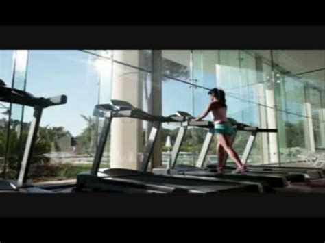 jual treadmill kettler track 5 2 5hp berkualitas harga treadmill elektrik 3 fungsi 8012dl