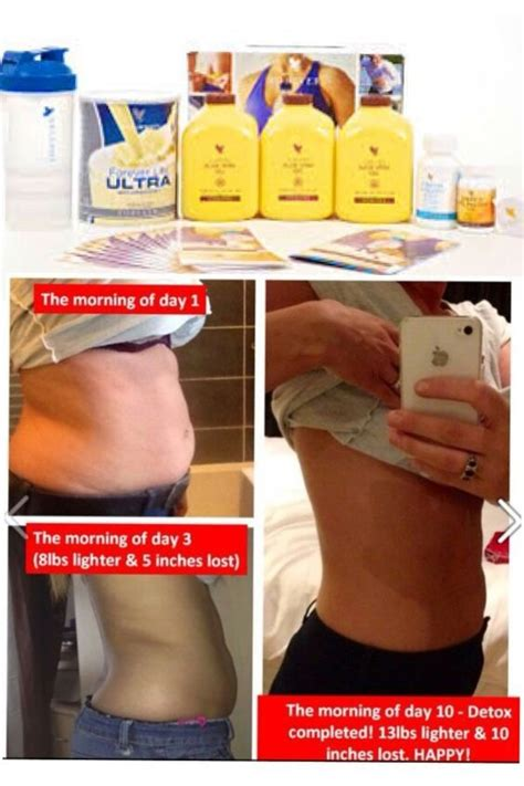 Buy Clean 9 Detox Diet by 200 Best Images About Clean 9 Diet Results On