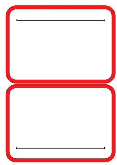 free auction bid cards template looking for an auction bidder card template we five
