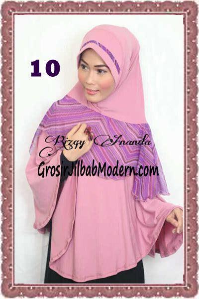 Promo Kerudung Jilbab Modern Syari 10 jilbab jumbo syar i syafia by rizky ananda no 10 grosir jilbab modern jilbab cantik jilbab