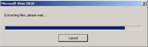 install visio 2010 software windows microsoft visio 2010 32 64 bit