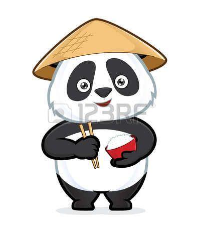 161 po encuentra una tierra llena de pandas en quot kung fu panda картинки по запросу панда рисунок символами хг 31 08