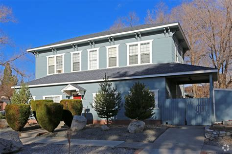 whittaker house whitaker house rentals reno nv apartments com