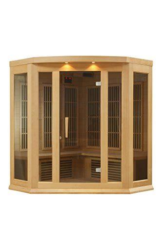 buy dynamic saunas amz mx k356 01 maxxus reims 3 person
