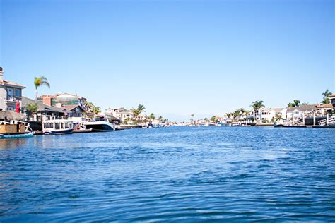 duffy boat rentals huntington beach family travel 8 family friendly things to do in