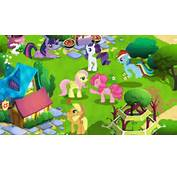 My Little Pony 311c Pour Android  T&233l&233charger