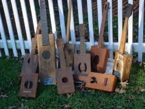 Home Job Position by Diy Instruments Ideas And Lesson Plan Examples For