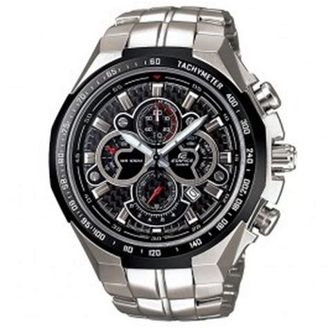 available in just 216 22 browse casio g shock watches