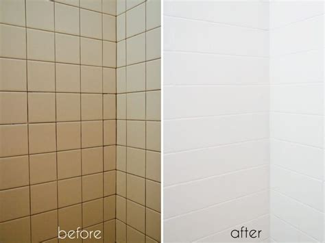 painting bathroom tiles before and after 102 best for the home images on pinterest future house