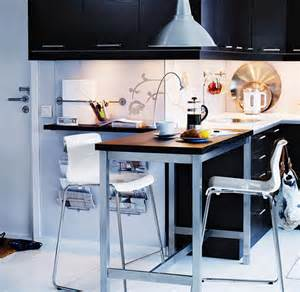 small kitchen design modern small dining room sets small