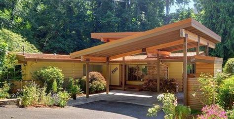 Magnolia Homes Floor Plans mid century modern on magnolia palm springs inspired