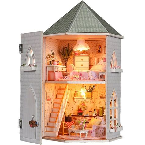 17 Best Ideas About Cheap Doll Houses On Pinterest Diy Dollhouse Diy Doll House And