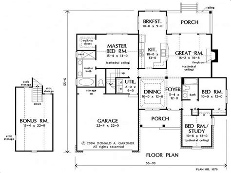 house plans design your own house plans
