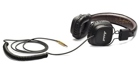 Marshall Major Headphones marshall minor and major headphones