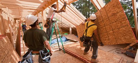 supply chain issues cause drop in u s builder confidence