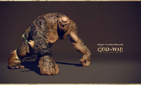 scourge of erinys god of war wiki ascension image cyclops ascension jpg god of war wiki fandom