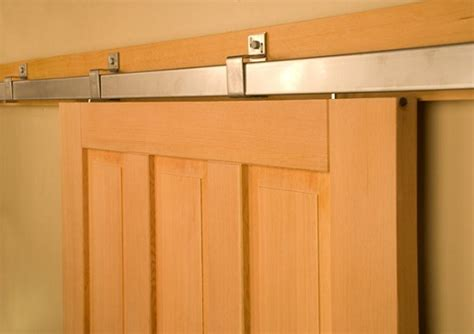 Interior Sliding Door Hardware by Interior Sliding Doors Hardware Interior Exterior Doors