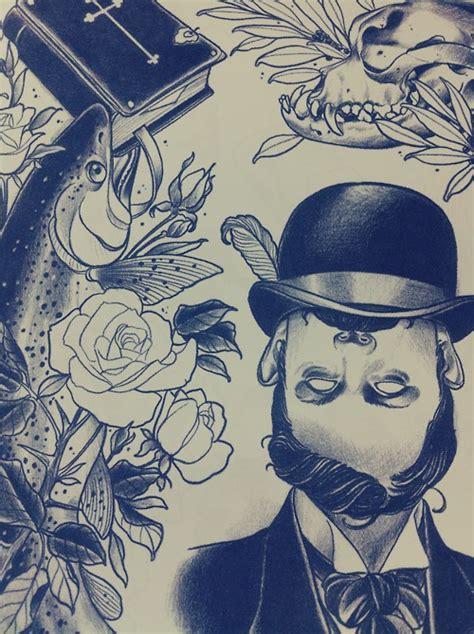 eckel tattoo instagram kingdom of rain tattoo pinterest sketchbooks tattoo